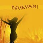 OSHO デヴァヴァニ瞑想