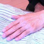 サトルボディヒーリング ハート 瞑想 長崎 ヒーリング 雪浦セラピー シンクロニシティ Deekshant ディークシャント