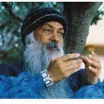 OSHOダイナミック瞑想 テクニック